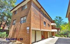 2/5 Garden Street, Telopea NSW