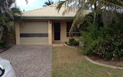 35 Mirraweena Avenue, Bangalee QLD