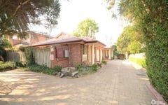 1/43 Magowar Road, Pendle Hill NSW