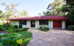 14 Norman Hill Drive, Korora NSW