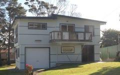 1/43 Grandview Street, Erowal Bay NSW