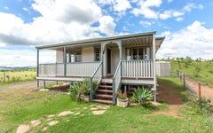 103 Hartz Road, Iredale QLD