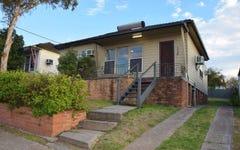 114 Lorna Street, Waratah NSW