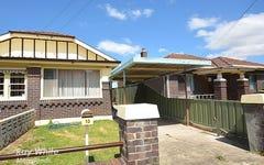 13 Lena Street, Granville NSW