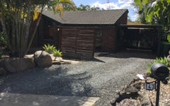 143 Sumners Road, Jamboree Heights QLD
