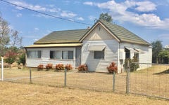 Address available on request, Orangeville NSW