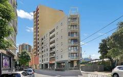 9/32 Hassall Street, Parramatta NSW