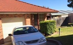 7/31-33 Condamine Street, Campbelltown NSW