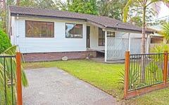 47 Brenda Crescent, Tumbi Umbi NSW