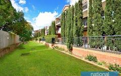 29/356-360 Railway Terrace, Guildford NSW
