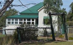 219 Breydon Road, Ramsay QLD