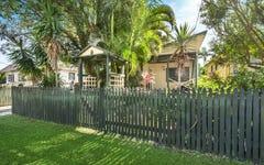 73 Grosvenor Terrace, Deception Bay QLD