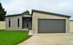 159 Sandon Street, Guyra NSW