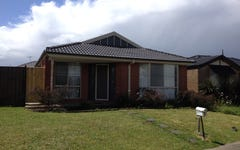 2 Tipperary Cct, Pakenham VIC