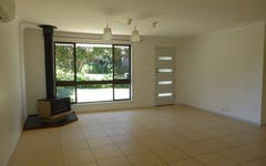 Address available on request, Alstonville NSW