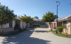 1 25 Neiwand Street, Calamvale, Calamvale QLD