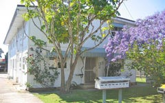 7/13 Market Street, Coffs Harbour NSW
