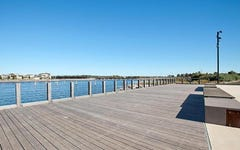 Apt 308 The Sails/16-18 Wirra Drive, New Port SA