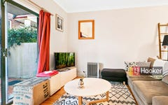 3/165a Denison Road, Dulwich Hill NSW