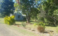 Address available on request, Bucca QLD
