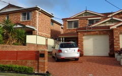 23A Blaxland Street, Matraville NSW