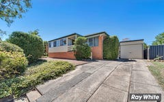 96 Ross Smith Cres, Scullin ACT