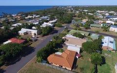 9 Iluka Street, Innes Park QLD