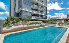 406/55 Railway Terrace, Milton QLD
