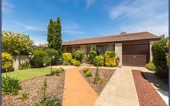 154 Darwinia Terrace, Chapman ACT