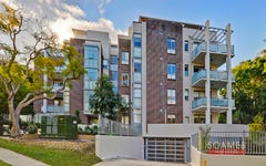 19/16-18 Boyd Street, Turramurra NSW