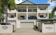 10/7 Pembroke St, Parramatta Park QLD