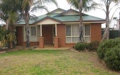 4 Tikki Place, Wagga Wagga NSW