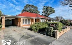 112 Caulfield Avenue, Clarence Gardens SA