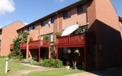13/3-5 ATKINSON ST, Liverpool NSW