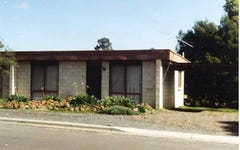 4/38 Brown Street, California Gully VIC