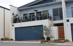 14/298 Chapman Road, Geraldton WA