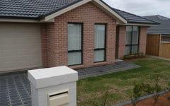 13 Gawler Avenue, Minto NSW
