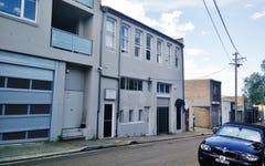 5/502 Parramatta Road, Petersham NSW