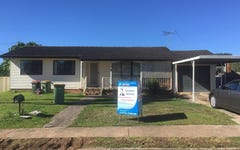 31 Andrew Ave, Canley Heights NSW
