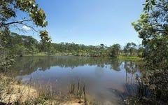 98 Sawmill Road, Bondoola QLD