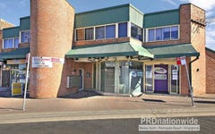 121-127 Canterbury Road, Canterbury NSW