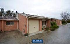 8/7 Ella Close, Palmerston ACT