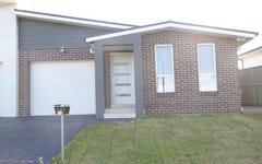 72 Cadda Ridge Drive, Caddens NSW