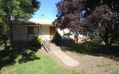 312 Carabost Rd, Humula NSW