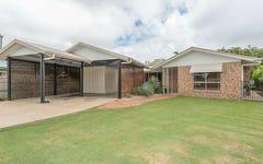 3 Broomdykes Drive, Beaconsfield QLD