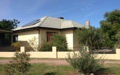 457 Cummins Street, Broken Hill NSW