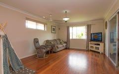 10 Richardson Street, Goonellabah NSW