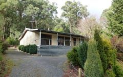 616 Woods Point Road, East Warburton VIC