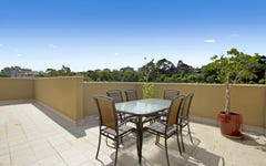 505/40 King Street, Waverton NSW