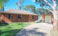 13 Robinia Way, Worrigee NSW